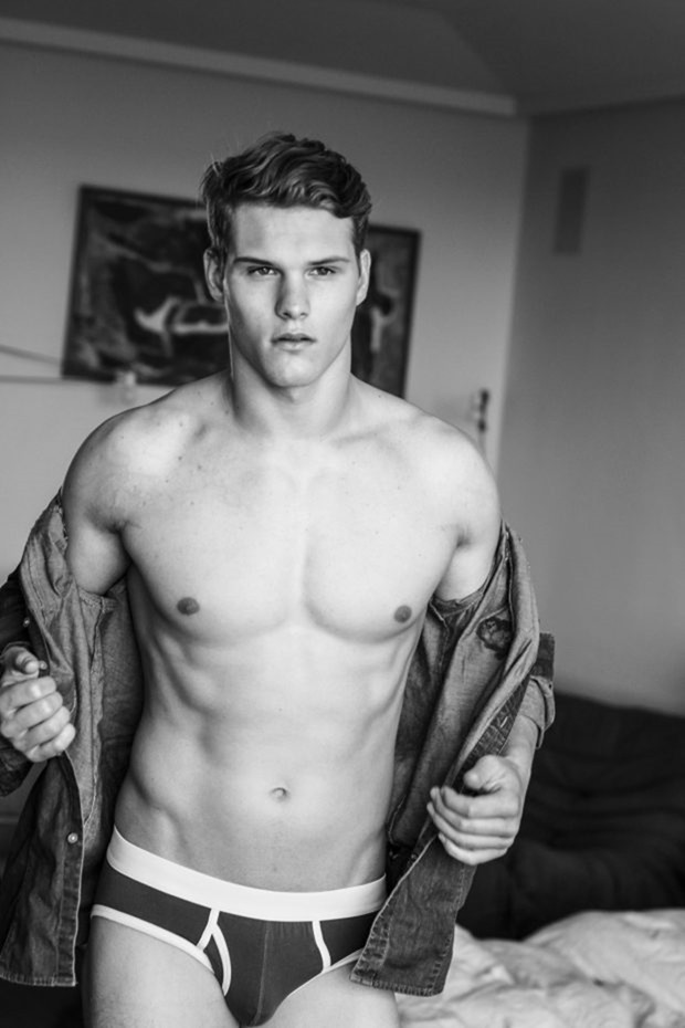 MMSCENE Austin Scoggin by Maxwell Poth. Marc Keiser, Summer 2016, www.imageamplified.com,Image Amplified (4)