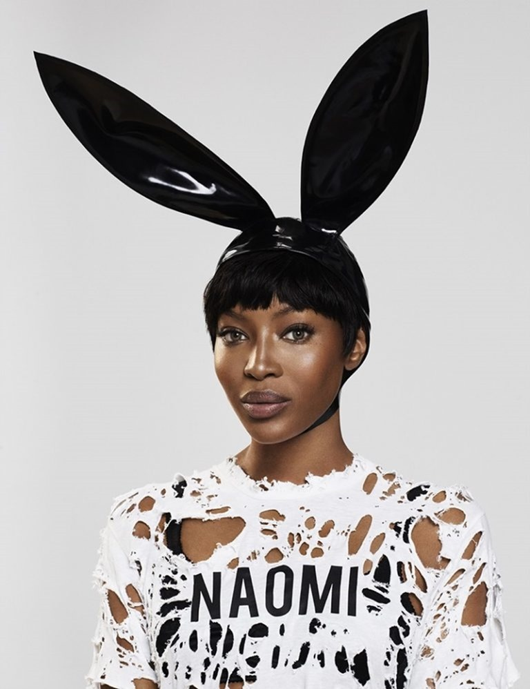 PAPER MAGAZINE Naomi Campbell by Paola Kudacki. Jason Rembert, September 2016, www.imageamplified.com, Image Amplified (3)