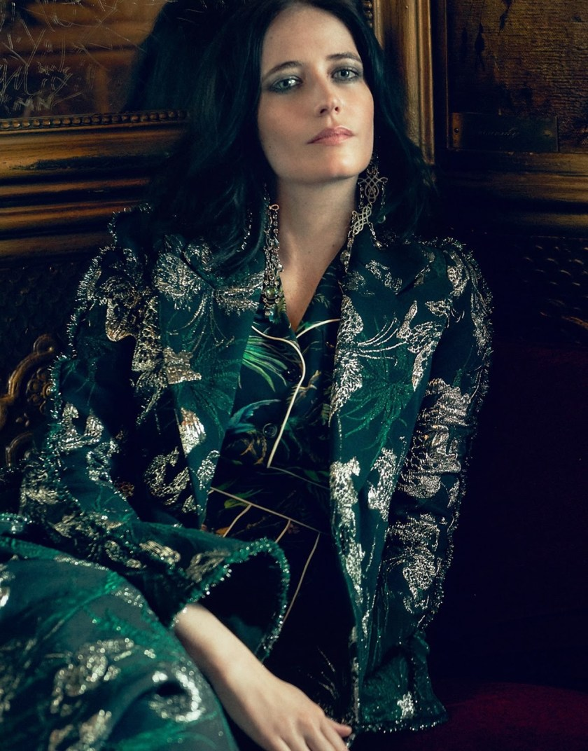 THE EDIT Eva Green by Sanchez & Mongiello. Samuel Francois, September 2016, www.imageamplified.com, Image Amplified (10)
