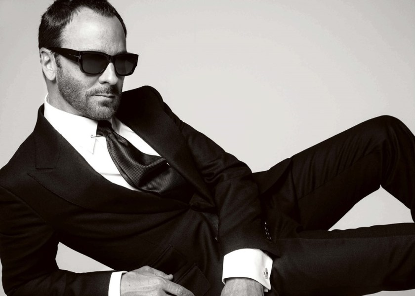 THE HOLLYWOOD REPORTER Tom Ford by Austin Hargrave. September 2016, www.imageamplified.com, Image Amplified (3)