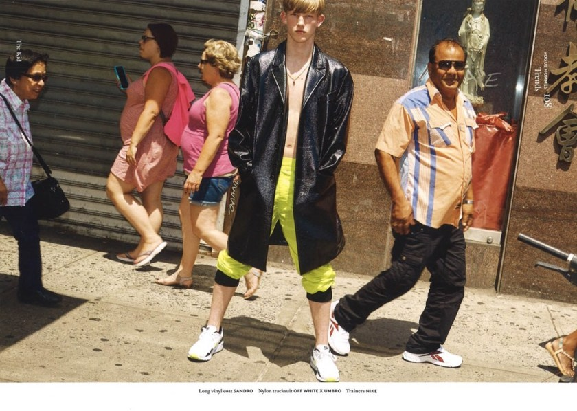 VOGUE HOMMES Connor Newall by Maciek Kobielski. Ylias Nacer, Fall 2016, www.imageamplified.com, Image Amplified (9)
