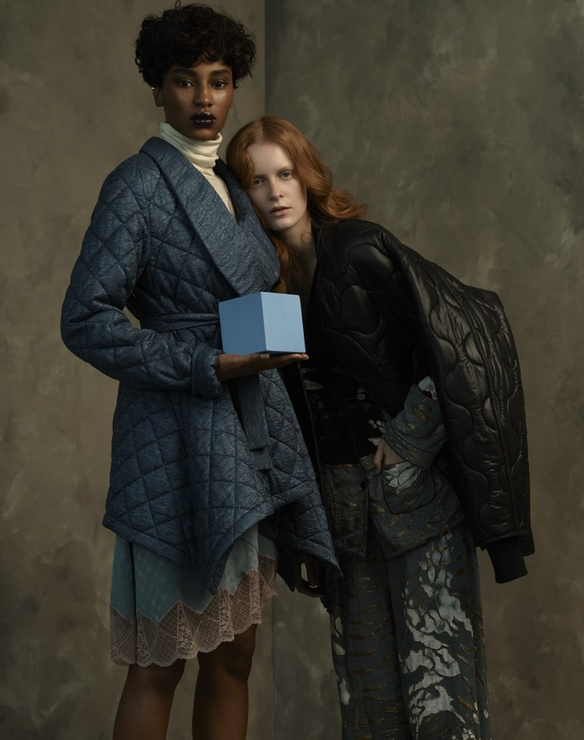 VOGUE ITALIA Victoria Schons by Clara Giaminardi. PC Williams, Fall 2016, www.imageamplified.com, Image Amplified (5)