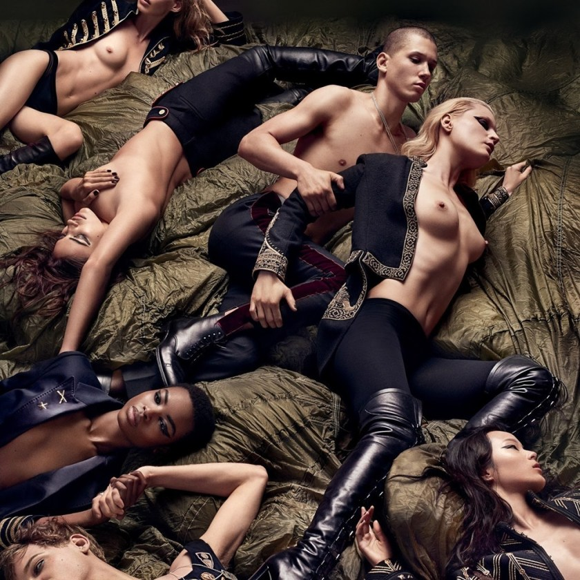 W MAGAZINE Make Love Not War by Craig McDean. Edward Enninful, October 2016, www.imageamplified.com, Image Amplified (4)