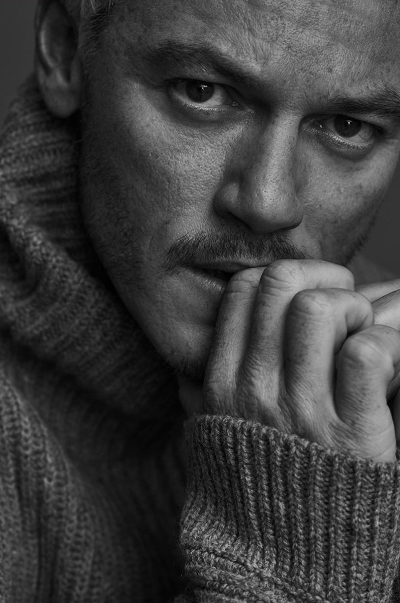 CAMPAIGN Luke Evans for Mr Porter 2016 by Blair Getz Mezibov. Mitchell Belk, www.imageamplified.com, Image Amplified (3)