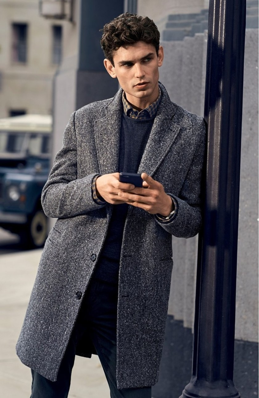 CATALOGUE Arthur Gosse for Nordstrom Fall 2016. www.imageamplified.com, Image Amplified (3)