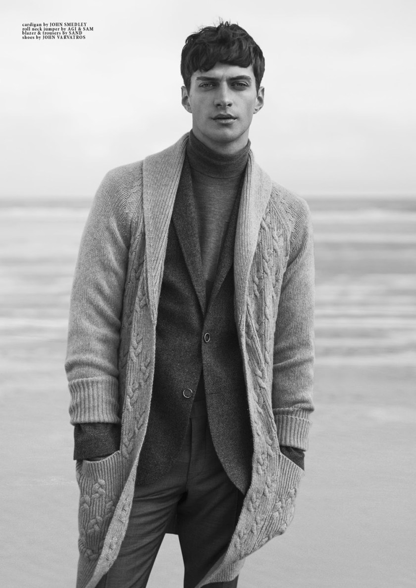 CLIENT MAGAZINE Matthew Bell by Rodrigo Carmuega. Fall 2016, www.imageamplified.com, Image Amplified (8)