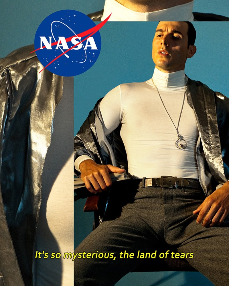 FACTORY FANZINE Matt Corrias by Baldovino Barani. Fall 2016, www.imageamplified.com, Image Amplified6