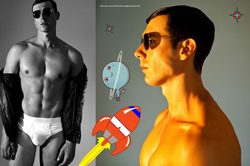 FACTORY FANZINE Matt Corrias by Baldovino Barani. Fall 2016, www.imageamplified.com, Image Amplified3
