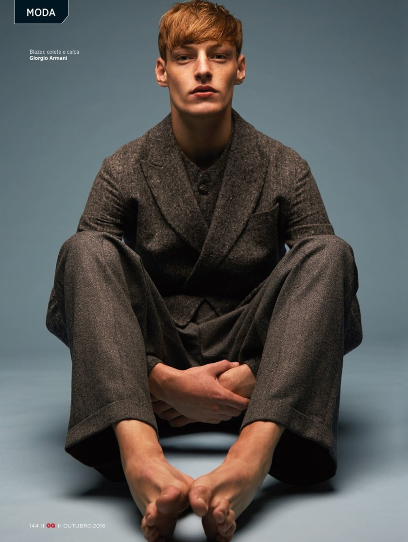 GQ BRAZIL Roberto Sipos by Karl Simone. Jenesee utley, October 2016, www.imageamplified.com, Image Amplified (3)