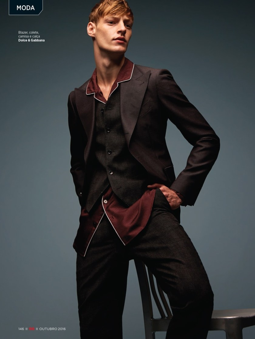 GQ BRAZIL Roberto Sipos by Karl Simone. Jenesee utley, October 2016, www.imageamplified.com, Image Amplified (5)