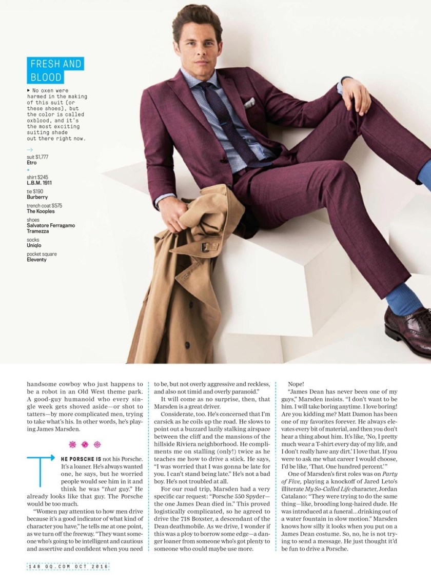 GQ MAGAZINE James Marsden by Sebastian Kim. October 2016, www.imageamplified.com, Image Amplified (5)