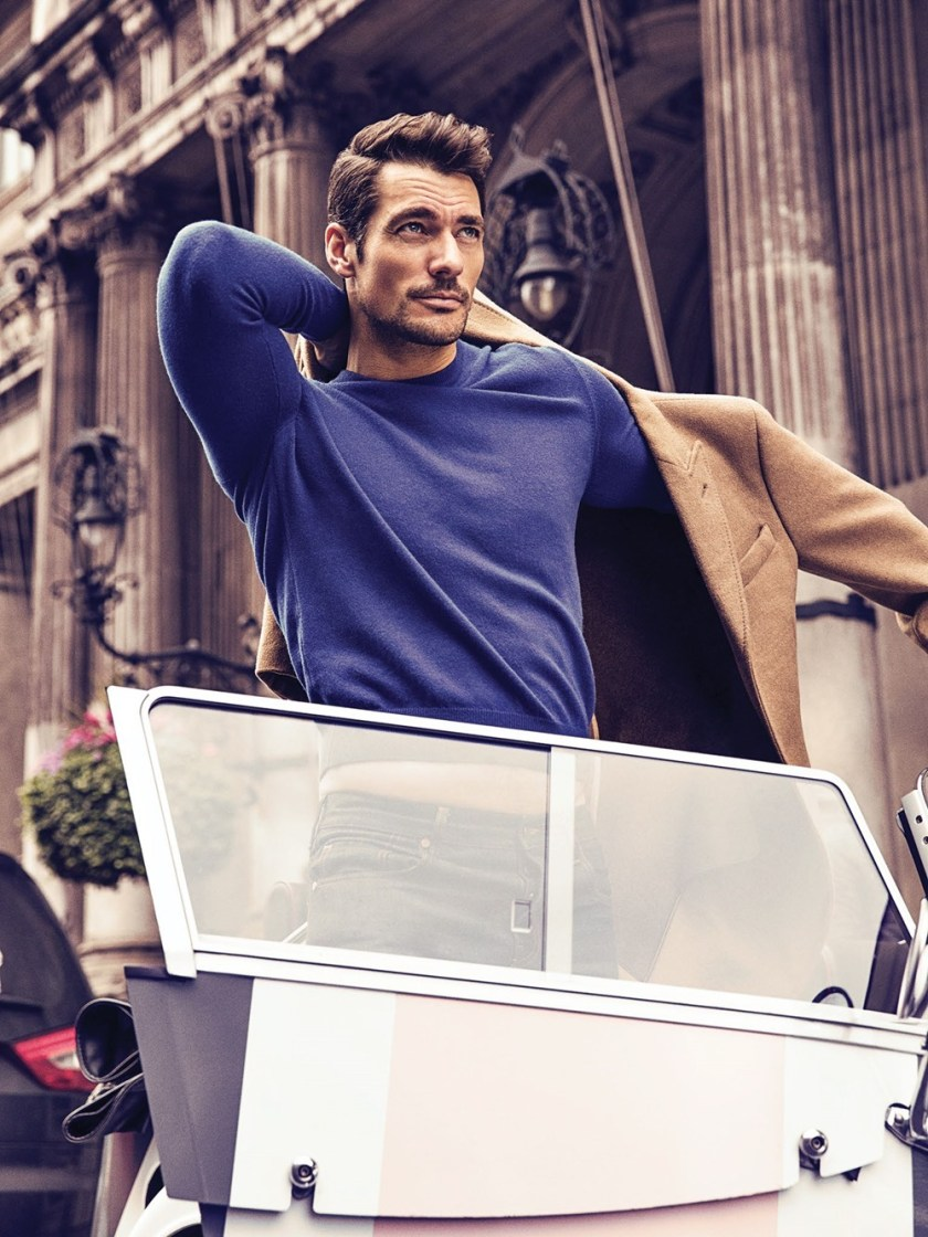 GQ MEXICO David Gandy by Richard Ramos. Lorna McGee, October 2016, www.imageamplified.com, Image Amplified4