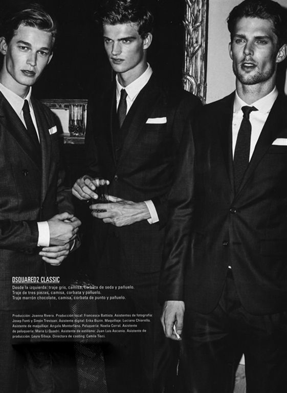 GQ SPAIN Nils Butler by Alvaro Beamud Cortes. Joana de la Fuente, October 2016, www.imageamplified.com, Image Amplified1