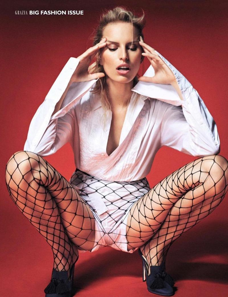 nude (11 photos), Ass Celebrity image