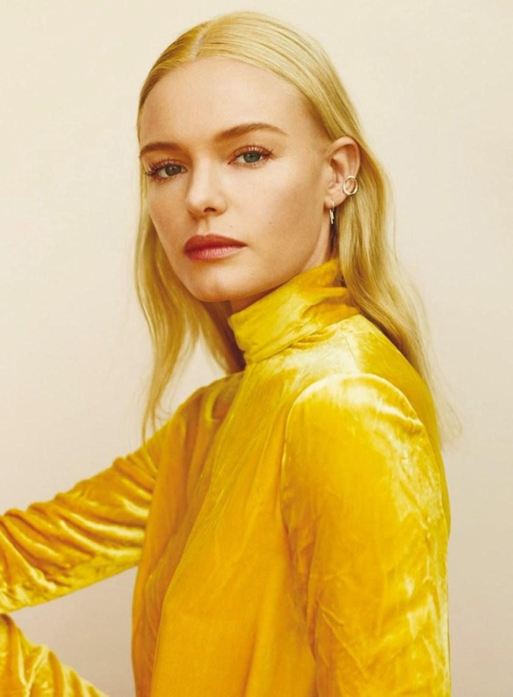INSTYLE MAGAZINE Kate Bosworth by Thomas Whiteside. Melissa Rubini, November 2016, www.imageamplified.com, Image Amplified7