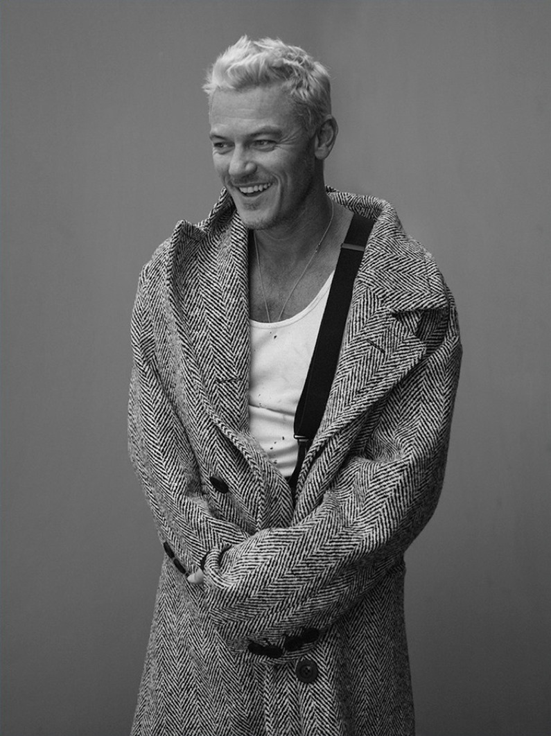 INTERVIEW MAGAZINE Luke Evans by Thomas Whiteside. David Casavant, Fall 2016, www.imageamplified.com, Image Amplified (2)