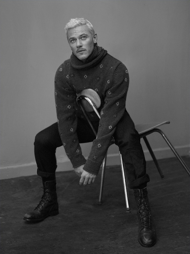 INTERVIEW MAGAZINE Luke Evans by Thomas Whiteside. David Casavant, Fall 2016, www.imageamplified.com, Image Amplified (6)