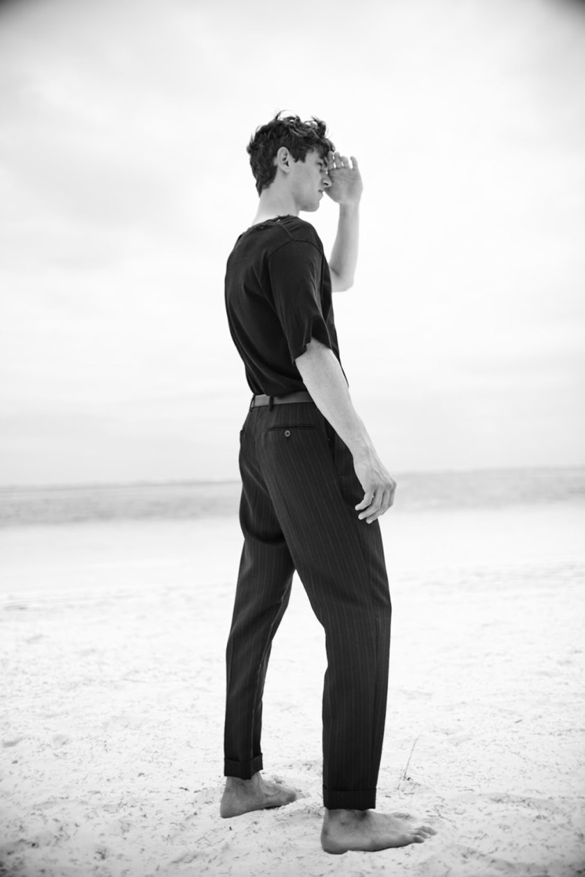 L'OFFICIEL HOMME SPAIN Arthur Gosse by Alan Chies. Fall 2016, www.imageamplified.com, Image Amplified6