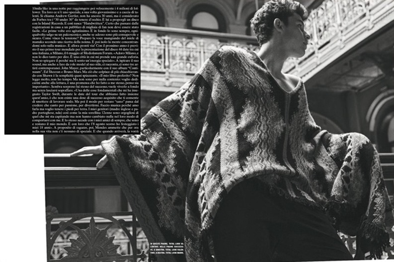 L'UOMO VOGUE Shawn Mendes by Sebastian Kim. Rushka Bergman, October 2016, www.imageamplified.com, Image Amplified (1)