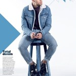 MEN'S HEALTH SPAIN: Miroslav Cech by Martin Azumendi