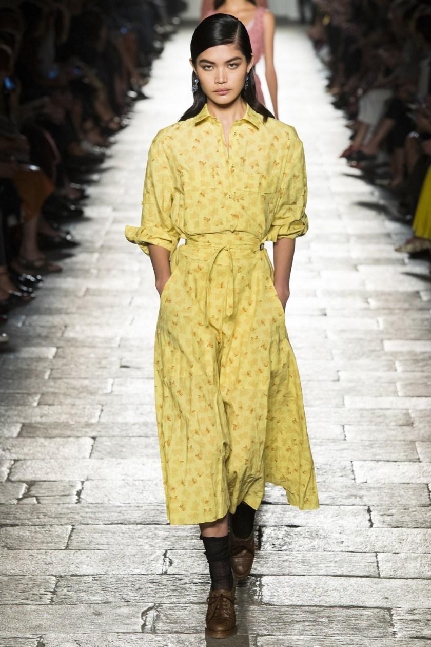 MILAN FASHIONW WEEK Bottega Veneta Spring 2017. www.imageamplified.com, Image Amplified (70)