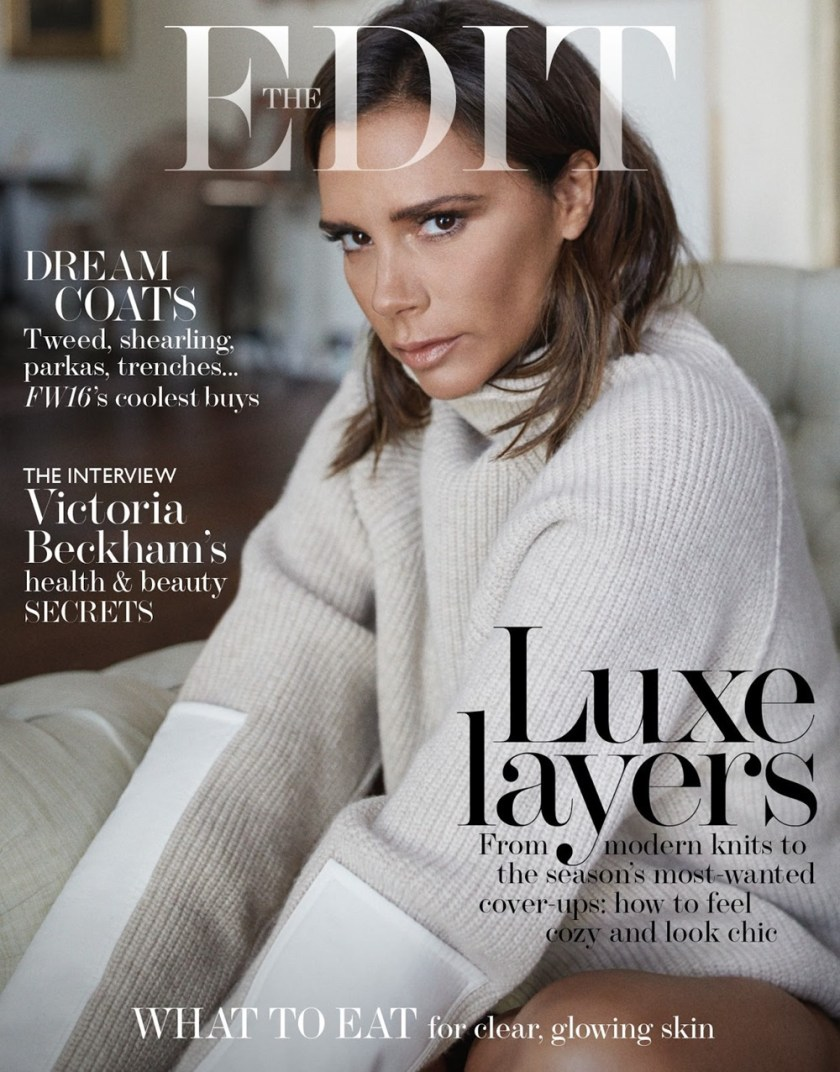 THE EDIT Victoria Beckham by Tom Craig. Cathy Kasterine, October 2016, www.imageamplified.com, Image Amplified (8)