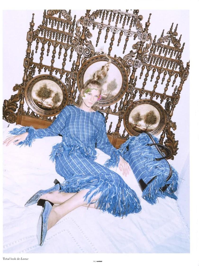 VANIDAD MAGAZINE Maria Petrovicova by Elena Grimaldi. Mar Pulido, October 2016, www.imageamplified.com, Image Amplified (5)