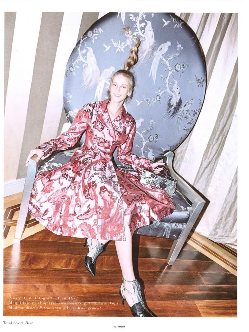 VANIDAD MAGAZINE Maria Petrovicova by Elena Grimaldi. Mar Pulido, October 2016, www.imageamplified.com, Image Amplified (6)