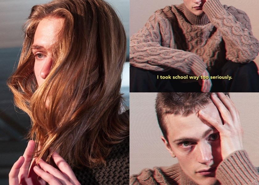 VMAN MAGAZINE What Are You Thinking by Ben Lambert. Julian Antetomaso, Fall 2016, www.imageamplified.comm, Image Amplified (2)