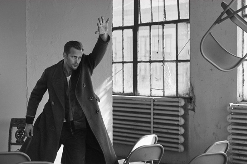 VS. MAGAZINE Alexander Skarsgard by Hunter & Gatti. Alicia Lombardini, Fall 2016, www.imageamplified.com, Image Amplified (3)