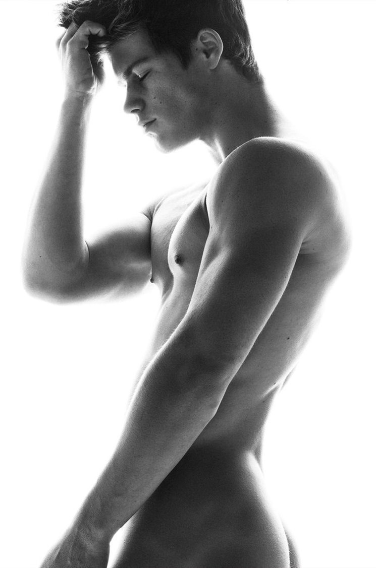 ADON MAGAZINE Carson Aldridge by Blake Ballard. Fall 2016, www.imageamplified.com, Image Amplified (1)