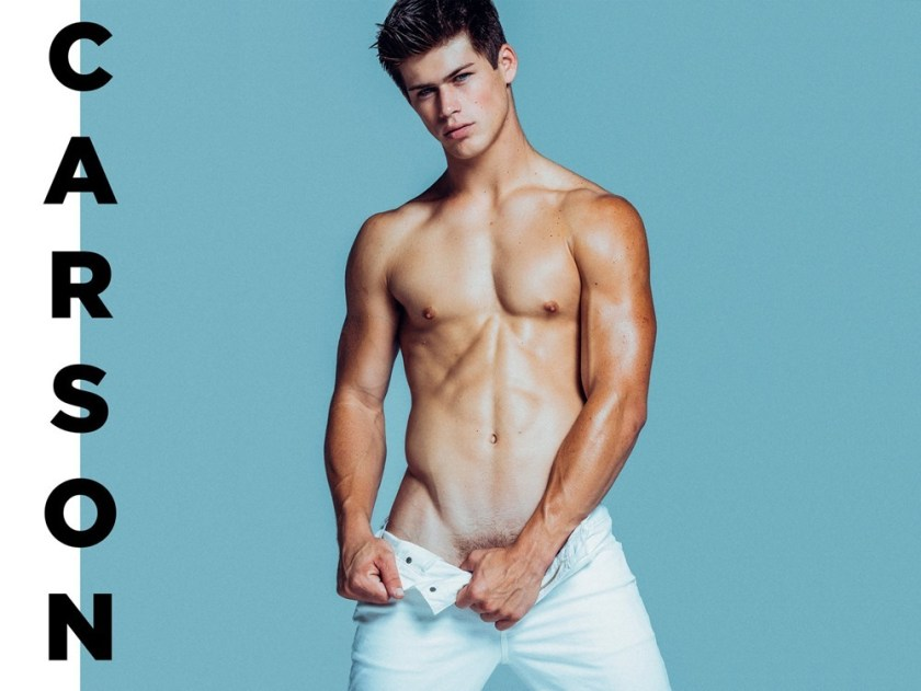 ADON MAGAZINE Carson Aldridge by Blake Ballard. Fall 2016, www.imageamplified.com, Image Amplified (2)