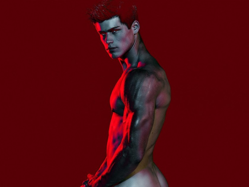 ADON MAGAZINE Carson Aldridge by Blake Ballard. Fall 2016, www.imageamplified.com, Image Amplified (5)