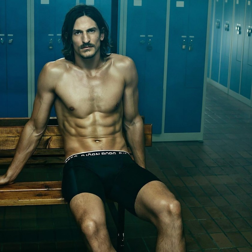 CAMPAIGN Jarrod Scott for Bjorn Borg Underwear 2016. www.imageamplified.com, Image Amplified3