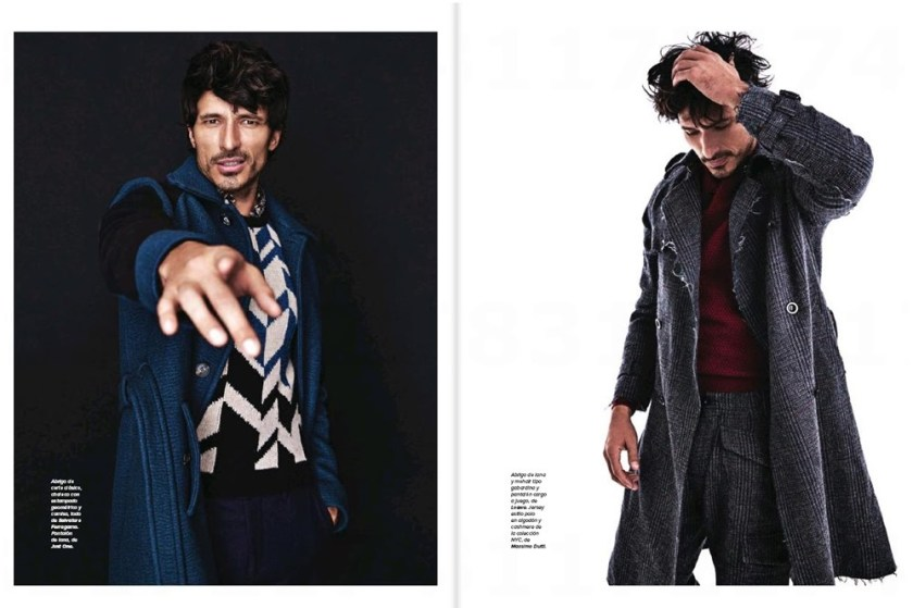 CODIGO UNICO Andres Velencoso by Richard Ramos. November 2016, www.imageamplified.com, Image Amplified (5)
