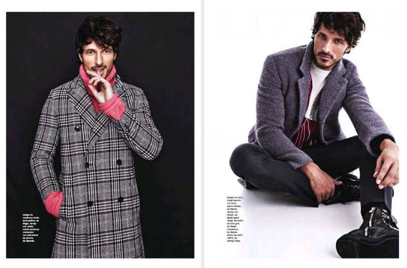 CODIGO UNICO Andres Velencoso by Richard Ramos. November 2016, www.imageamplified.com, Image Amplified (6)