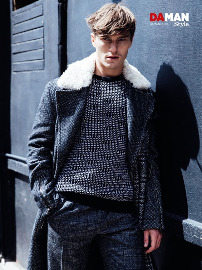 DAMAN MAGAZINE Oliver Cheshire by Mitchell Nguyen McCormack. Fall 2016, www.imageamplified.com, Image Amplified (13)