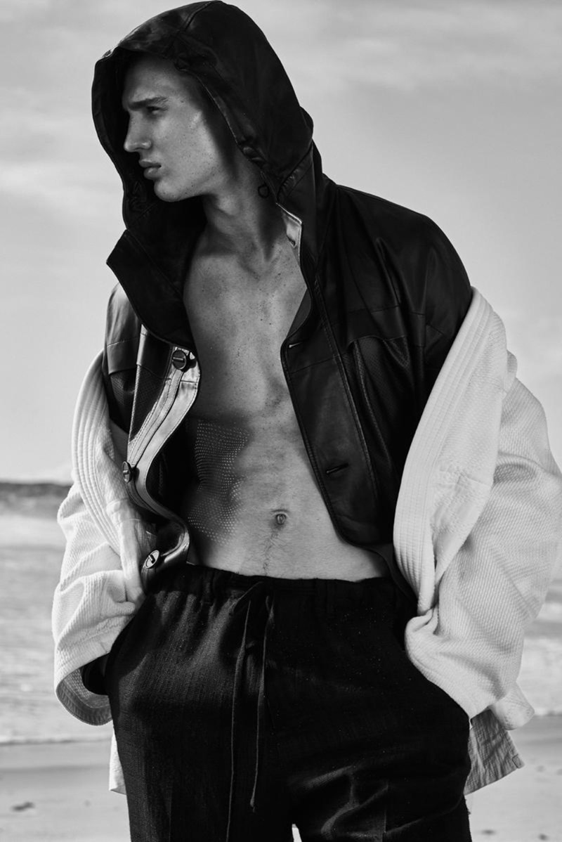 DSECTION MAGAZINE Julian Schneyder by Philippe Vogelenzang. Julie Ragolia, 2016, www.imageamplified.com, Image Amplified (13)