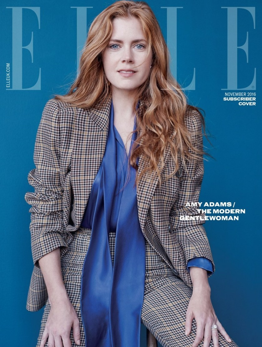 ELLE UK Amy Adams by Liz Collins. Anne-Marie Curtis, November 2016, www.imageamplified.com, Image Amplified2