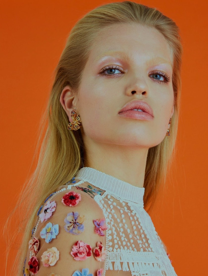 ELLE UK Daphne Groenveld by Kai Z Feng. Anne-Marie Curtis, December 2016, www.imageamplified.com, Image Amplified7