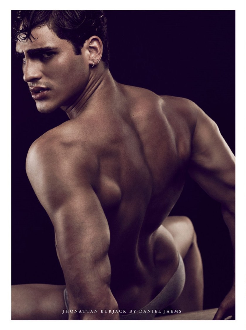FTAPE Jhonattan Burjack by Daniel Jaems. Fall 2016, www.imageamplified.com, Image Amplified (5)