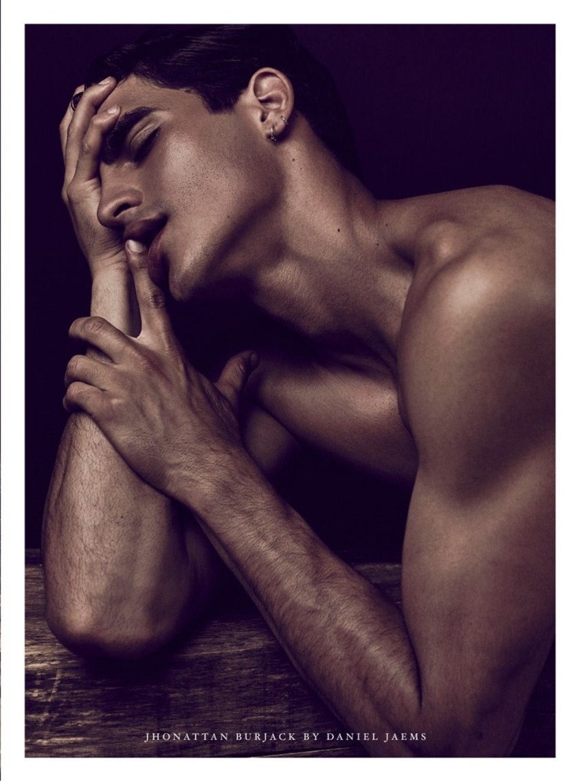 FTAPE Jhonattan Burjack by Daniel Jaems. Fall 2016, www.imageamplified.com, Image Amplified (9)