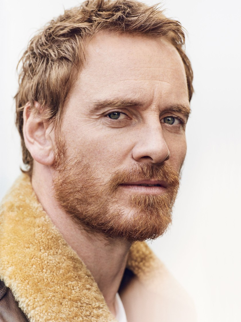GQ UK Michael Fassbender by Matthew Brookes. Julie Ragolia, December 2016, www.imageamplified.com, Image Amplified1