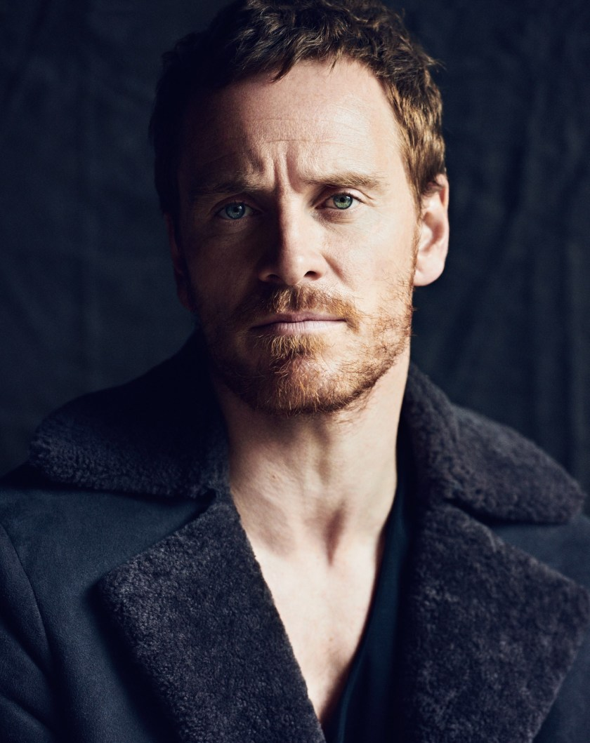 GQ UK Michael Fassbender by Matthew Brookes. Julie Ragolia, December 2016, www.imageamplified.com, Image Amplified7