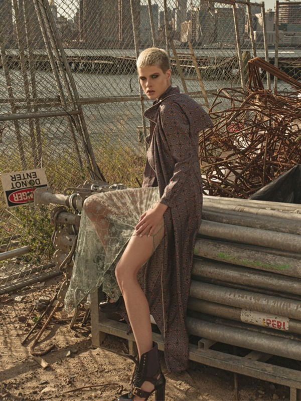 HARPER'S BAZAAR BRAZIL Kris Gottschalk by Ace Amir. Filipa Bleck, October 2016, www.imageamplified.com, Image Amplified (5)