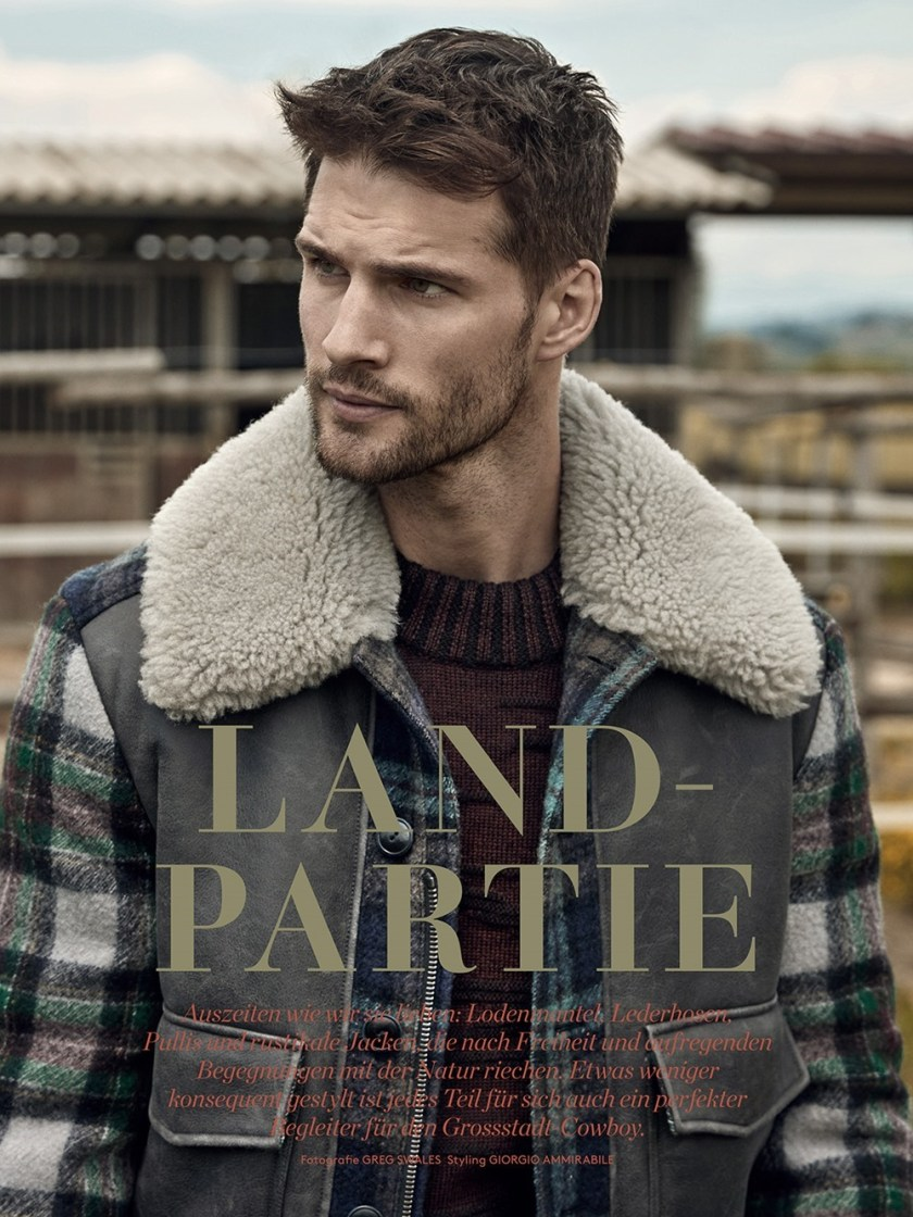 L'OFFICIEL HOMMES SWITZERLAND Tomas Skoloudik by Greg Swales. Giorgio Ammirabile, Fall 2016, www.imageamplified.com, Image Amplified (6)