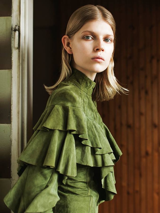 ODDA MAGAZINE Ola Rudnicka by Sonia Szostak. Alba Melendo, October 2016, www.imageamplified.com, Image Amplified (10)