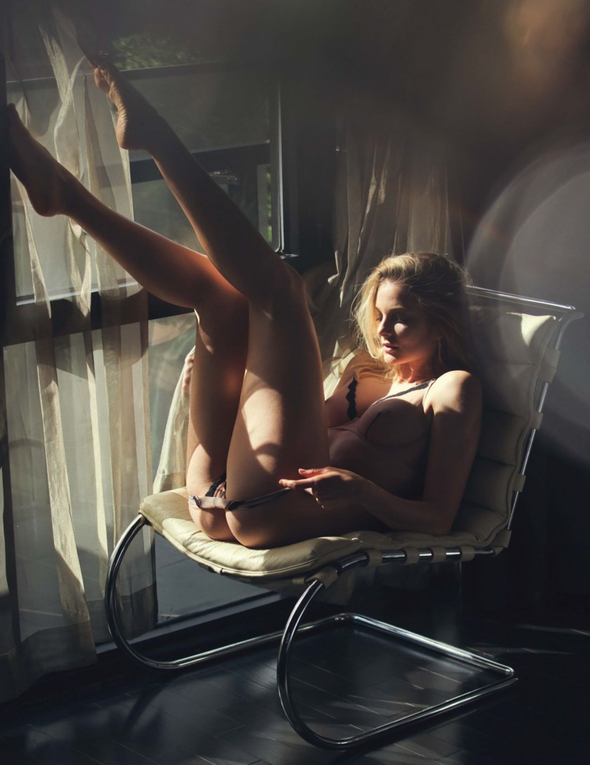 PLAYBOY MAGAZINE Eniko Mihalik by David Bellemere. Liz McClean, December 2016, www.imageamplified.com, Image Amplified10