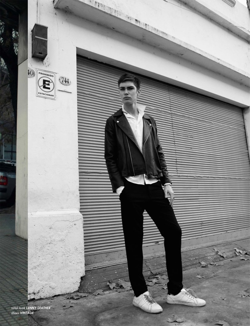 REFLEX HOMME Mateo Videla & Goran Barisic by Toto Pons   Ariel Mendes, 2016, www.imageamplified.com, Image Amplified (2)