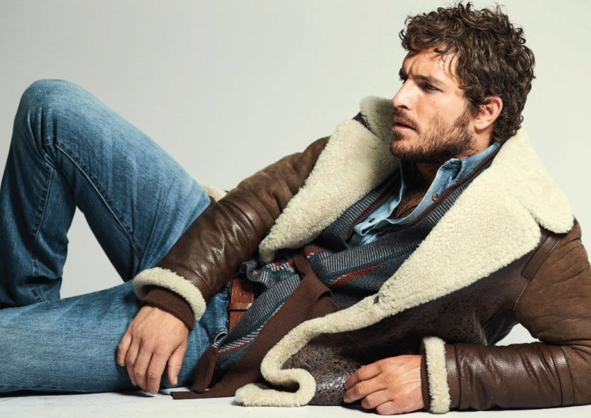 ROBB REPORT Justice Joslin by Blair Getz Mezibov. Christopher Campbell, December 2016, www.imageamplified.com, Image Amplified6
